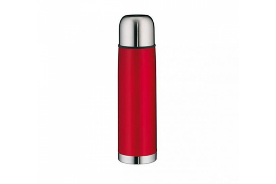 ALFI ISO THERM ECO LACH 0.75 L - Rood